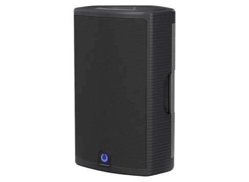 TURBOSOUND MILAN M12 SPEAKER (SINGLE)