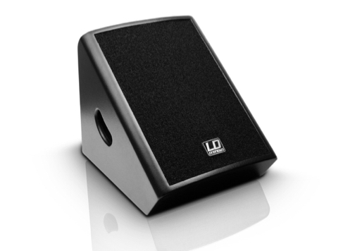 LD SYSTEMS MON101 150W PERSONAL STAGE MONITOR