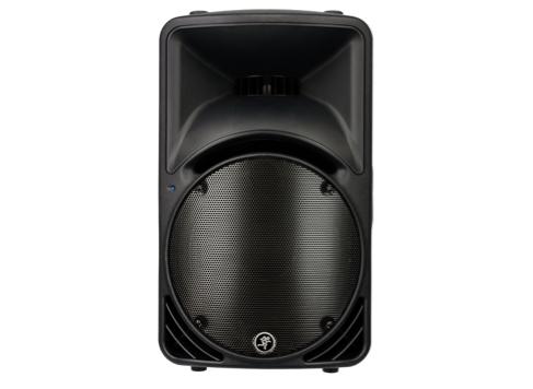 MACKIE SRM450V2 ACTIVE PA SPEAKER (SINGLE)