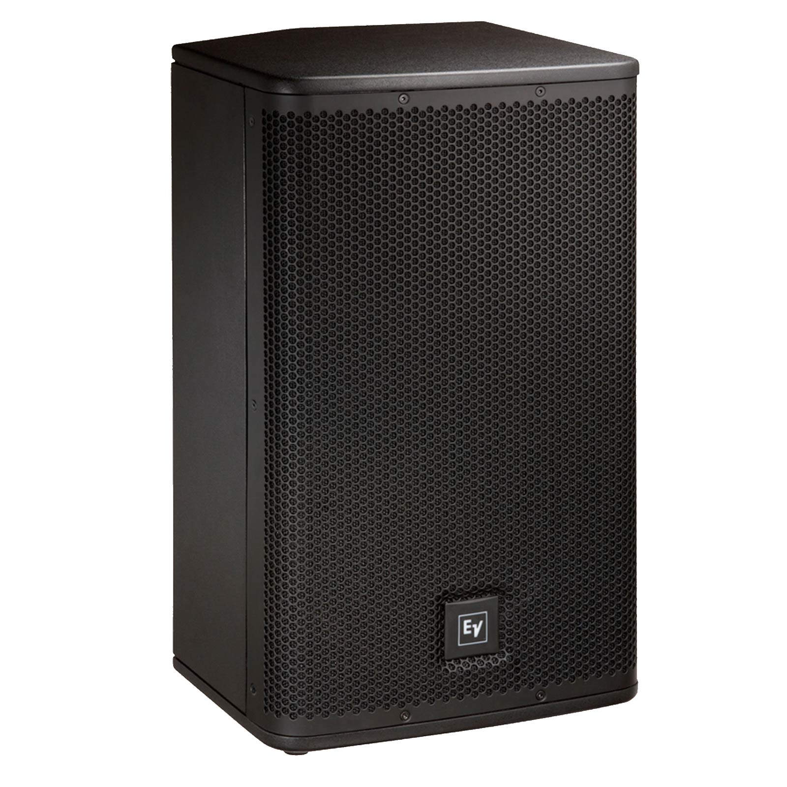 ELECTRO-VOICE ELX112 12-INCH TWO-WAY FULL-RANGE LOUDSPEAKER (SINGLE)